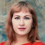 Людмила Анатольевна