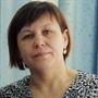 Елена Вениаминовна