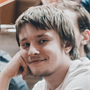 Матвей Матвеевич