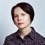 Марина Науфиловна