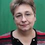 Лариса Федоровна