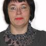 Вероника Владимировна